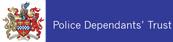 a Police Dependants' Trust