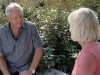 Graham Cole - Getting help when changing jobs in later life - 22nd Aug 2013 1