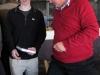 graham-cole-australia-signing-1