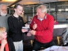 graham-cole-australia-signing-2