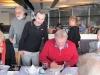 graham-cole-australia-signing-3