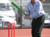 cricket-foundation-6