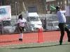 cricket-foundation-7