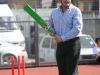 cricket-foundation-9