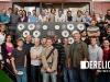 derelict-film-crew1