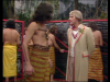 Graham Cole in Doctor Who Kinda  (12)