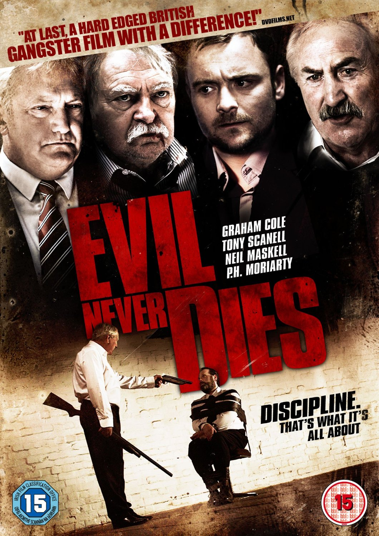 evil-never-dies-cover