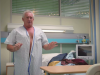 Graham Cole in Holby City 16th Jan 2018 (43)