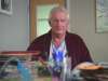 Graham Cole in Holby City 16th Jan 2018 (64)