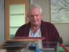 Graham Cole in Holby City 16th Jan 2018 (65)