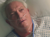 Graham Cole in Holby City 16th Jan 2018 (70)