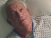 Graham Cole in Holby City 16th Jan 2018 (71)