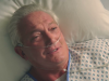 Graham Cole in Holby City 16th Jan 2018 (74)