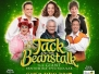 Jack and the Beanstalk 2017