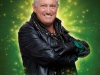 Graham Cole in Jack and Beanstalk 2017