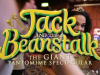 Jack and the Beanstalk trailer 2017 (1)