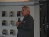 grahamcole-booklaunch011