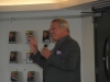grahamcole-booklaunch012