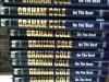 Graham Cole QVC  2