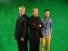 soap-opera-promo2