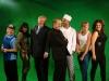 soap-opera-promo4