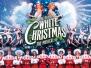 White Christmas - Edinburgh 2013